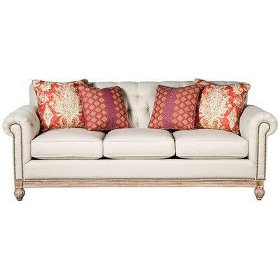 Craftmaster Limbo Sofa