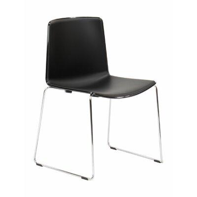 Florida Seating Tweet Dining Chair