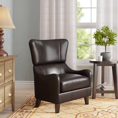 Andover Mills Armchair