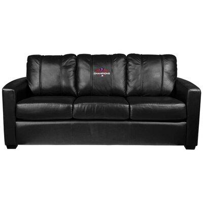Dreamseat Red Sox Standard Sofa
