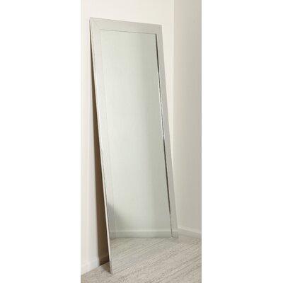 Brandtworks Accent Mirror