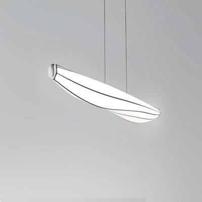 Cerno Lenis Linear Light Led Pendant
