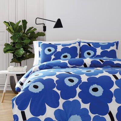 Marimekko Comforter Set Reversible Bedsding Sets