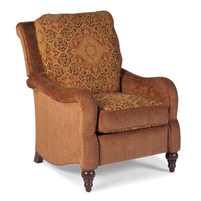 Fairfield Chair Recliner