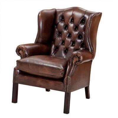 Eichholtz Club Chair