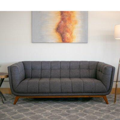 Ashcroft Meridian Sofa