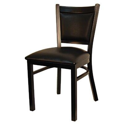 H D Restaurant Supply Dining Chair Set Restaurant Supply Inc