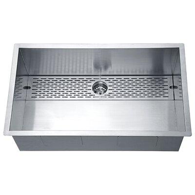 Dawn Undermount Kitchen Sink Filter Drain Boards