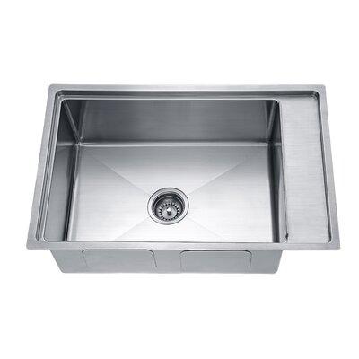 Dawn Undermount Kitchen Sink