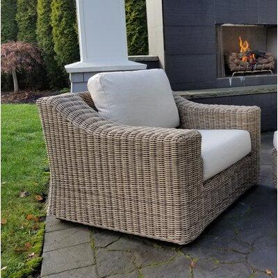 Halo Sofa Cushions