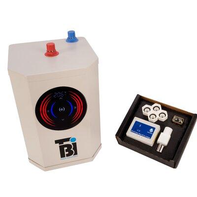Btiaquasolutions Soft Touch Hot Water Dispenser Photo