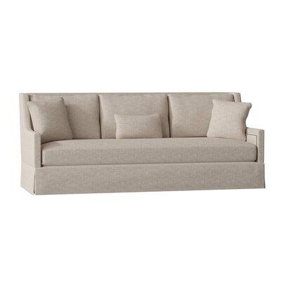 Gabby High Back Sofa