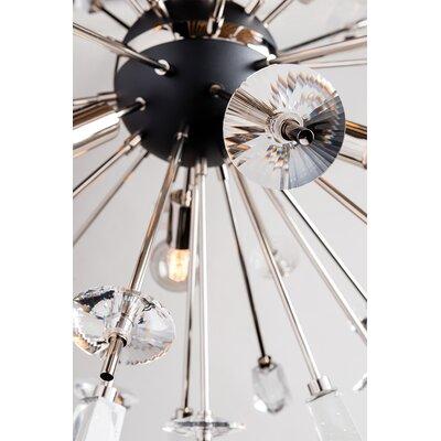 Bungalow Rose Light Sputnik