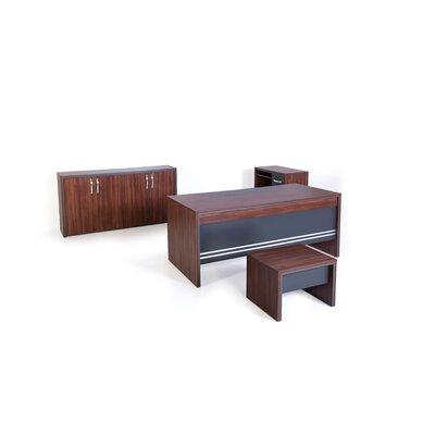 Corrigan Studio Modern Desk Office Suite