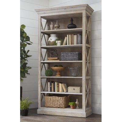 Furniture Classics Open Bookcase