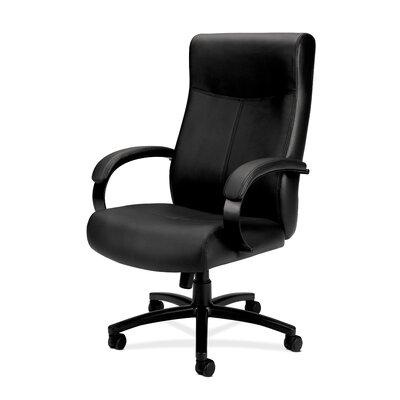 Hon Guest Executive Chair