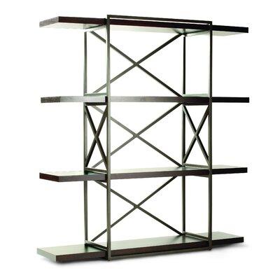 Allan Copley Designs Etagere Bookcase