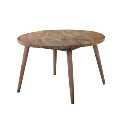 Wrought Studio Stimson Modern Dining Table