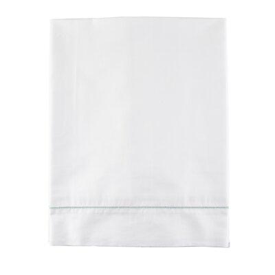 Ann Gish Hemstitch Thread Count Color % Cotton Sheet Set