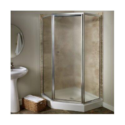 American Standard Shower Enclosure