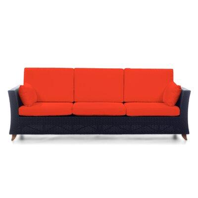 All Things Cedar Deep Seating Sofa Cushions