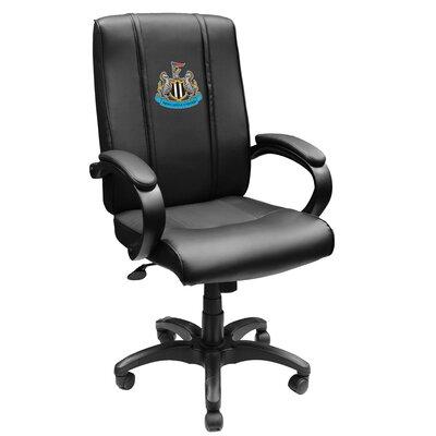 Dreamseat Executive Chair Logo