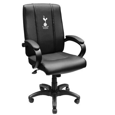 Dreamseat Executive Chair