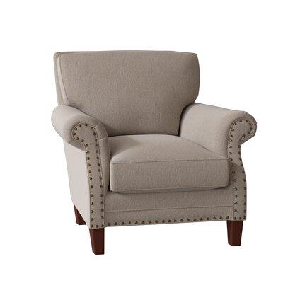 Craftmaster Armchair