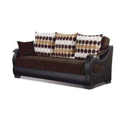 Beyan Sleeper Sofa