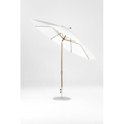 Frankford Umbrella Umbrella Wenge White