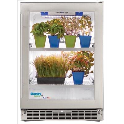 Danby Herb Growing Kit Grow Light Image