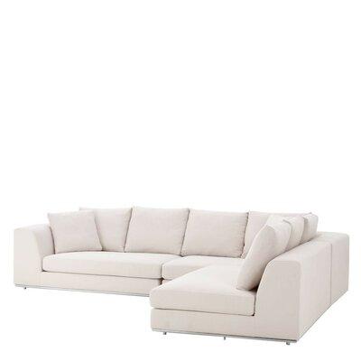 Gere Sofa