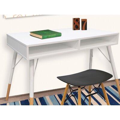 George Oliver Writing Desk Pocket Desks