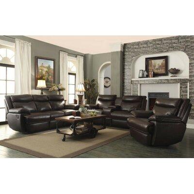 Reclining Motion Living Room Set Reclining Manual