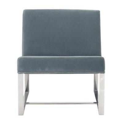 Orren Ellis Slipper Chair