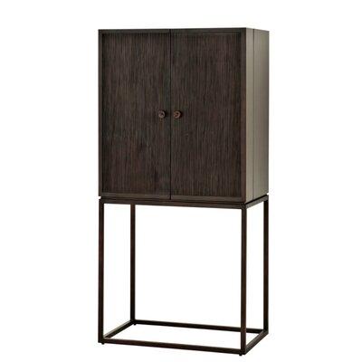 Eichholtz La Renta Home Bar Cabinet