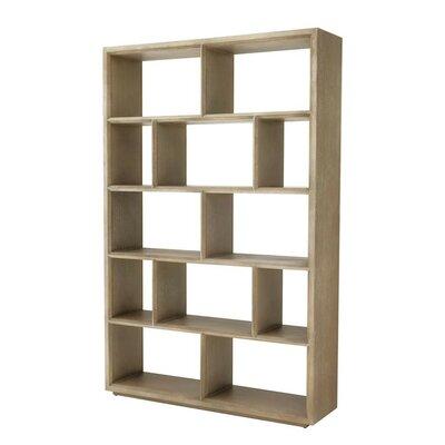 Eichholtz Geometric Bookcase