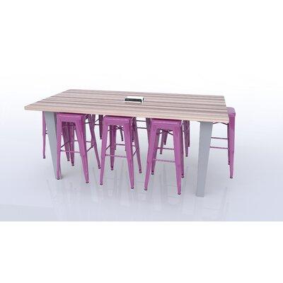 Idea Island Science Table