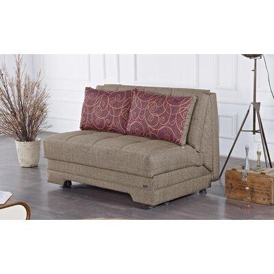 Beyan Elpaso Convertible Sofa