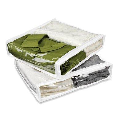 Storage Bag SFTZ01245
