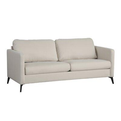 Classic Venetian Sofa Product Picture