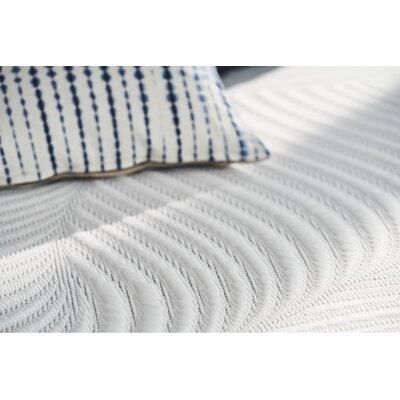 Sealy Memory Foam Mattress Full Mattresses