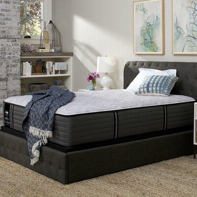 Sealy Cushion Firm Tight Top Mattress Premium Mattresses