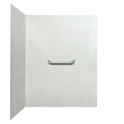 AE Roksana Shower Base Product Photo