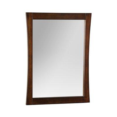 Saville Bathroom Mirror