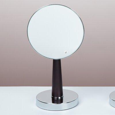 Bissonnet Kosmetic Florence Mirror Image