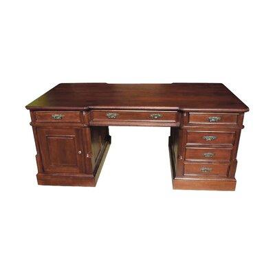 D Art Executive Desk Art Collection