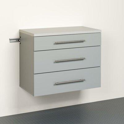 Wayfair Basics Drawer Storage Cabinet Basics Storage Cabinets
