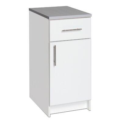 Wayfair Basics White Cabinet Basics Storage Cabinets