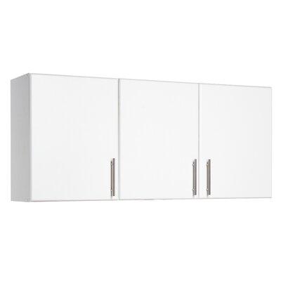 Wayfair Basics Wall Cabinet White Storage Cabinets